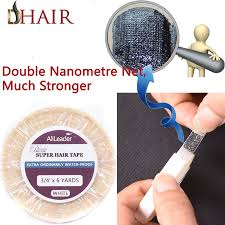 Human Hair Glue In Extensions by Super Lace Glue Promotion Shop For Promotional Super Lace Glue On