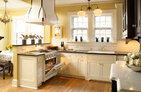 100 yellow kitchen ideas yellow kitchens with oak cabinet