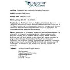 Cover Letter For Substitute Teacher Psychiatrist Resume Resume Cv Cover Letter Substitute Teacher