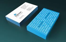 business card printing u0026 stationery printing west midlands