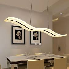 Modern Pendant Lighting For Kitchen Island Kitchen Design Amazing Kitchen Ceiling Light Fixtures Modern
