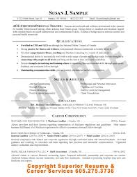 Sample Resume Objectives When Changing Careers by Cover Letter Career Change Template