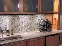 kitchen backsplash kitchen ideas tone on other metro mosaic tile