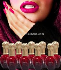 matte nail polish matte nail polish suppliers and manufacturers