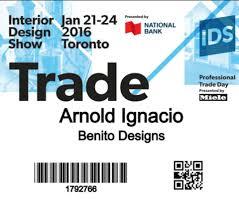 benito designs home facebook