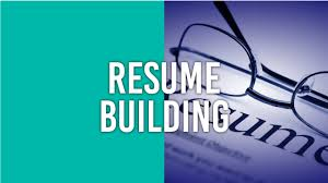 Resume Example How To Write Example Of Resume Free Tutorial       How To LinkedIn