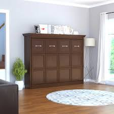 Wall Unit Storage Bedroom Furniture Sets Wall Beds Costco