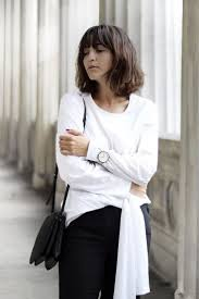 Maria Cichy 24 Best Hybrid Watches Images On Pinterest Smartwatch Watches