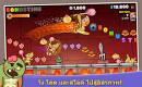 LINE Cookie Run (App เกมส์ Cookie Run วิ่งเก็บเหรียญ) ดาวน์โหลด ...