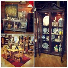 furniture furniture consignment stores atlanta area atlanta