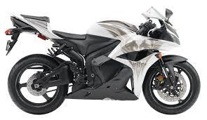 honda cbr 600cc for sale honda cbr600rr google search motorcycles and atv u0027s i love
