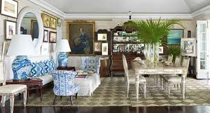 Nantucket Style Homes by The Nantucket Antiques Show Spotlights Interior Design By Brittany