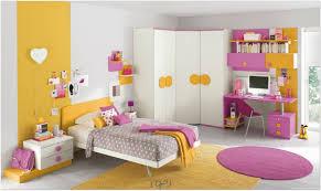 Pottery Barn Kids Bathroom Ideas Bedroom Simple Kids Room Wallpaper Design For Bedroom Pottery