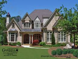 14 17 best ideas about french country house plans on pinterest