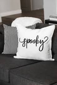 get 20 halloween pillows ideas on pinterest without signing up