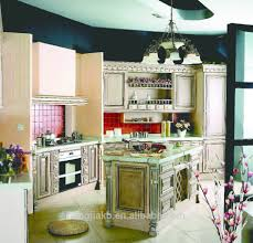 Kitchen Cabinets Thermofoil Cabinet Pvc Kitchen Cabinet Doors White Pvc Kitchen Cabinets