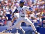 Dwight Gooden's Resurrection Gets Underway | NBC New York