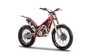 used motocross bike dealers uk gfmotorcycles co uk home
