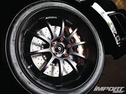 nissan gtr brake rotors 2011 nissan skyline gt r like a boss photo u0026 image gallery