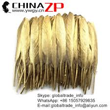 duck feather duck feather suppliers and manufacturers at alibaba com