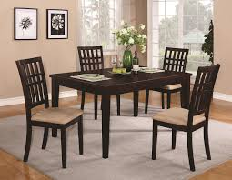 Small Formal Dining Room Sets by Beautiful Dark Wood Dining Room Chairs Contemporary Rugoingmyway