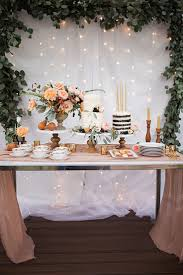 Background Decoration For Birthday Party At Home Best 25 21st Birthday Decorations Ideas On Pinterest 21st Party