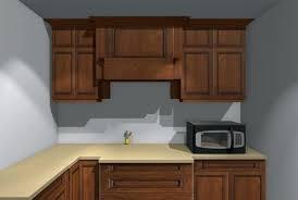 Kitchen Design Software Mac Free Hgtv Interior Design Software Sample Kitchen Kitchen Cabinet