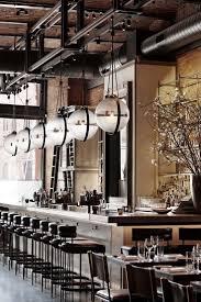 best 25 open kitchen restaurant ideas on pinterest restaurant