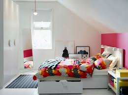 Bedroom Suites For Sale 11 Affordable Bedroom Sets We Love The Simple Dollar