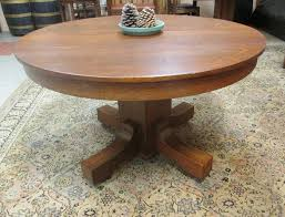 dining tables antique dining room furniture 1930 antique dining