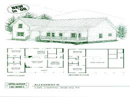 unique 2 bedroom bath house plans bed inspiring ideas 1 are you