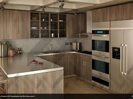 Kitchen Design Software Download Kitchen Color Simulator Interior Design Ideas