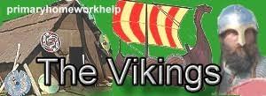 The Tudors Homework Help for kids
