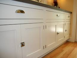 Kitchen Cabinet Replacement by Kitchen Cabinet Reviews Elegant Chic Schuler Kitchen Cabinets