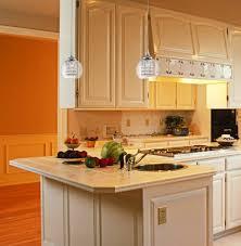 mini pendant lights for kitchen island kitchen ikea kitchen island and kitchen island lighting best