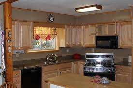 light fixtures for the kitchen kitchen lighting fixtures u0026 ideas