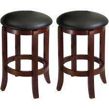 leather saddle bar stools bar stool leather swivel bar stools bernhardt with arms western