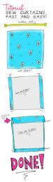 best 25 diy curtains ideas on pinterest easy curtains anti