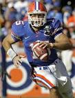 TIM TEBOW | Thoughts from a fat white guy