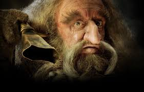 O Hobbit - A Desolação de Smaug! Images?q=tbn:ANd9GcRSHLwNWWr410Z6qZbjZS219NhjdsprYdfu6WN5oAT8jMNzYN_e