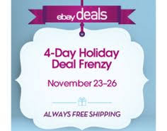 movie discounts on amazon black friday the best amazon black friday movie deals on sale black friday 2012