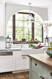 100 best kitchens that wow images on pinterest home kitchen and