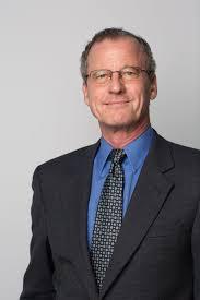 Who is Doug Barnes    Resume Success