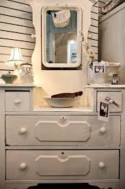 Shabby Chic Bathroom Vanity by 67 Best Bathroom Vanities Images On Pinterest Room Home And