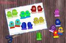 комплектование в детский сад майкоп