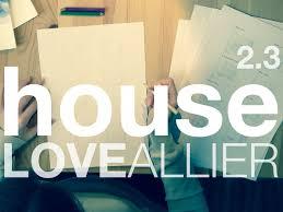 designing bathroom tile layouts house 2 3 love allier