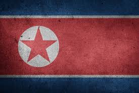 Death by Anti Aircraft Guns  Seoul Says North Korea Executed Five Security Officials