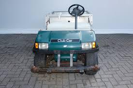 carrus com carts u0026 parts product used 2003 gasoline