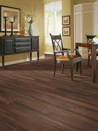 Basement Improvement Ideas by Creative Laminate Wood Flooring For Basement Remodel Interior