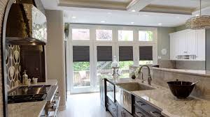 Australian Kitchen Designs Large Contemporary Chicago Kitchen Design Wins Nkba Best Of Show